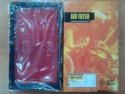Фильтр Воздушный Just Drive арт. JDA243V