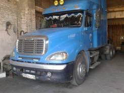 Freightliner Columbia. Продам грузовик Freightliner, 12 700куб. см., 25 000кг., 6x4