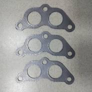 Прокладка выпускного коллектора 1GFE 1GGEU 17173-70020