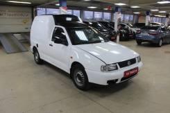 Volkswagen Caddy. Продается , 1 390куб. см., 4x2