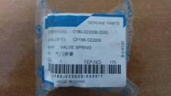 Пружина клапана для квадроциклов Gfmoto 0180-022006-0050