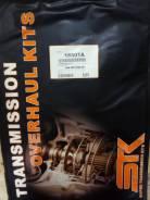 Ремкомплект оверол АКПП OHK GM 6T30E 08+ (18801A)