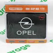 Коврик на приборную панель OPEL