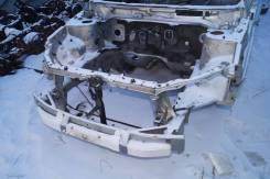 Телевизор Toyota Corolla Fielder, NZE141/ Toyota Corolla AXIO