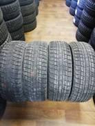 Bridgestone Blizzak Revo1. всесезонные, 2008 год, б/у, износ 20%