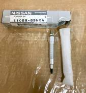 Свеча накала Nissan TD27#/QD32 11065-65N0A