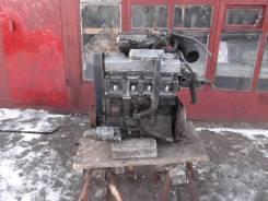 Двигатель в сборе. Лада 2111, 2111 BAZ2111