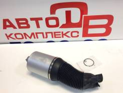 Цилиндр пневмоподвески передний Audi A8/S8 Quattro [4E0616039XB]