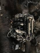 Двигатель в сборе. Ford Focus, BK, BL, BM, CB8 ECOBOOST, IQDB, JQDA, JQDB, JTDA, JTDB, M1DA, M2DA, M8DA, M8DB, M9DA, M9DB, MUDA, NGDA, NGDB, PNDA, T1D...