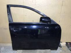 Дверь Camry AV40 передняя правая