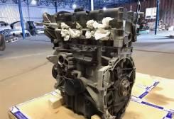 Двигатель Форд Фокус 2 1.8 (Ford Focus 2 1.8)