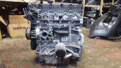 Двигатель Форд Фокус 2 1.6 (Ford Focus 2 1.6)