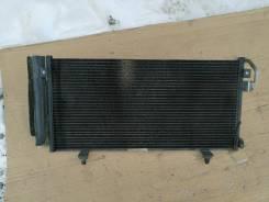 Радиатор кондиционера Subaru Impreza GH/GE, Exiga