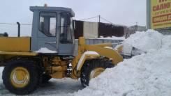 Донэкс ЗТМ-216, 2003