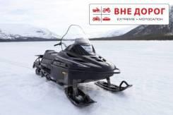 Русская механика Тайга Варяг 500, 2018