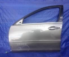 Дверь передняя левая для Хонда Легенда 4/ Acura RL 05-12
