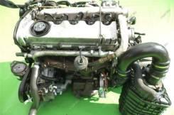 Двигатель для Лянча Каппа 2000 г, в дизель