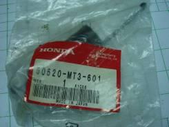 Пружина центральной подставки на Honda Silver WING 400/600