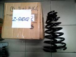 Пружина подвески. Mazda Bongo Friendee, SG5W, SGE3, SGEW, SGL3, SGL5, SGLR, SGLW