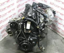 Двигатель в сборе. Honda Odyssey, RA1, RA2, RA3, RA4, RA5, RA6, RA7, RA8, RA9, RB1, RB2, RB3, RB4, RC1, RC2, RC4 F22B, F23A, J30A, K24A, K24W, F22B1...