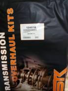 Ремкомплект оверол АКПП OHK F5A51 97+ (12401B)