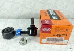 Стойка стабилизатора правая 555 SL-7720R-M Япония Pajero V45/46, V21/26