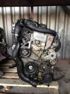 Двигатель BLG 1.4TSI в Красноярске