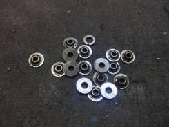Фиксатор / Тарелка клапана CG13DE, QG18DE, CR14DE, QG18DD, QG15DE Nissan