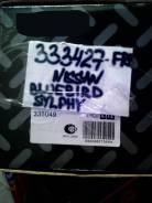 Стойка передняя Nissan Bluebird Sylphy G11Z