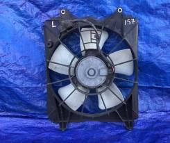 Вентилятор радиатора двс для Хонда Сивик 06-11 США