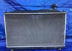 Радиатор охлаждения двс для Хонда Сивик 06-11 США