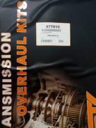 Ремкомплект оверол АКПП OHK 42RLE 08+ (07701C)
