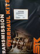 Ремкомплект оверол АКПП OHK RE4F03B 93+ (10701B)