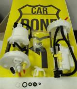 Фильтр топливный Новый погружной Honda Fit, Jazz, Mobilio, Airwave, Partne