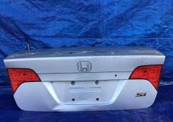 Крышка багажника для Хонда Сивик 2007 США