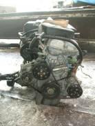 Двигатель в сборе. Suzuki Swift, ZD21S Suzuki Aerio, RA21S, RB21S Suzuki SX4, YB11S M15A