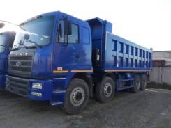 Camc HN3310 P34C3M, 2014