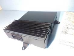 Усилитель аудио-видео системы.