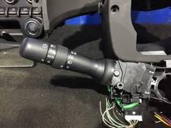 Подрулевой переключатель света Subaru Forester Impreza BRZ WRX XV Lega