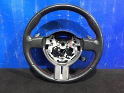 Рулевое колесо Toyota GT86 / FT86 ZN6, Subaru BRZ Z10 ZC6, Scion FR-S