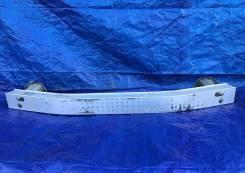 Усилитель переднего бампера Хонда Сивик 06-11 США