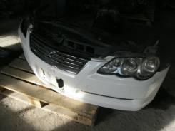 Ноускат Toyota Mark X GRX120