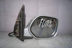 Зеркало Toyota Funcargo, правое NCP20