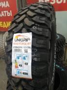 Unigrip Road Force M/T, 265/75R16