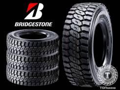 Bridgestone L355, 315/80R22.5 20pr Bridgestone L355