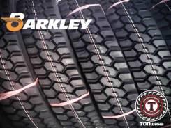 Barkley BL809, 315/80R22.5 20pr Barkley BL809