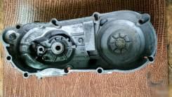 Крышка вариатора Honda Joker 90