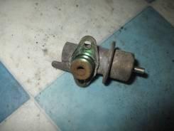 Регулятор давления топлива Hyundai Accent I X3 1995 G4EK (1.5)