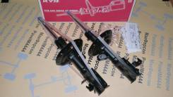 Передние амортизаторы KYB Honda Freed