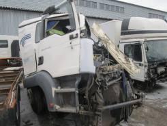 Скупаем грузовые автомобили